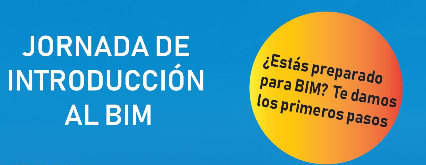 Detalle Colegio Oficial De Aparejadores Y Arquitectos Tcnicos E